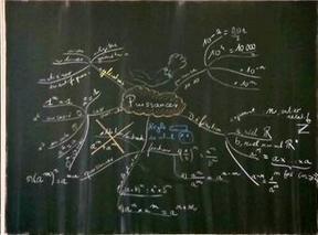 Mathématiques : Synthèse en carte mentale | Classemapping | Scoop.it