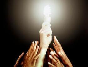 Unlock Your Leadership Passion | Wise Leadership | Scoop.it