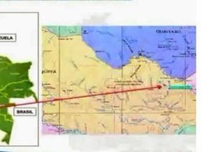 Rescatan los 10 cadáveres del accidente de avión en Caquetá | Noticias del Sector | Scoop.it
