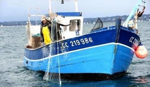 Les pays de la Méditerranée et de la Mer noire débattent à Alger de l'avenir de la pêche artisanale