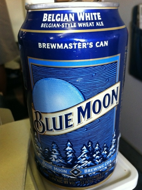 Delta Belgium Beer In-Flight Happy Hour - Points Miles and Martinis | Airline Industry | Scoop.it