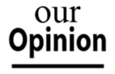 OUR OPINION: Dalrymple's oath compels veto of North Dakota abortion bills | Grand Forks Herald | Grand Forks, North Dakota | Dare To Be A Feminist | Scoop.it