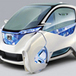 DVICE: Honda concept lets you control your car via smart phone | mlearn | Scoop.it