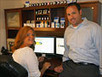 Ink cartridge firm makes a million | Gold and What Moves it. | Scoop.it