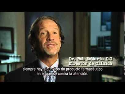 La falacia de la Psiquiatría – El Marketing de la Locura   Andrés ...   Psicopatología de la adultez y la vejez   Scoop.it