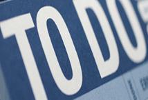 125 Tasks Digital Marketers Do | Sinuate Media | Digital Marketing | Scoop.it