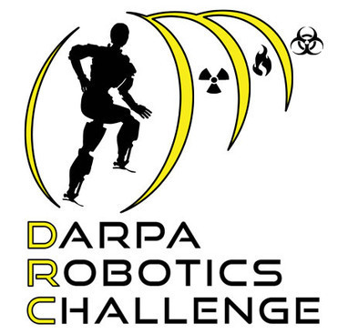 [IROS 2012] DARPA Robotics Challenge Update - IEEE Spectrum | leapmind | Scoop.it