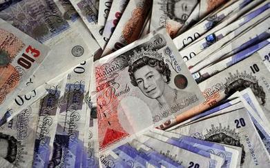 Companies desperate to refinance | Business Matters | Alternative Finance | Scoop.it