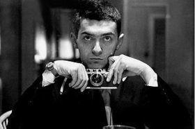 Stanley Kubrick   Stanley Kubrick   Scoop.it