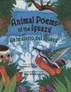 20 best stories to introduce Hispanic literature to kids | Viva el Español | Scoop.it