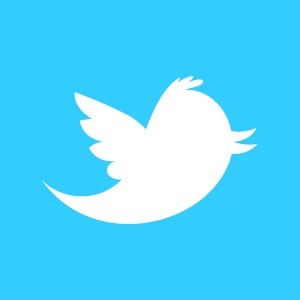Twitter Marketing Demystified | More TechBits | Scoop.it