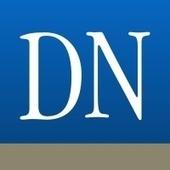 Binge drinking focus of 'HAZE' - The Darien News | Peter's Yr 9 Journal | Scoop.it