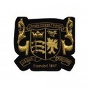 Blazer Badges - Embroidered Patches Custom Bullion Crests | Well Done Badges Co | Scoop.it