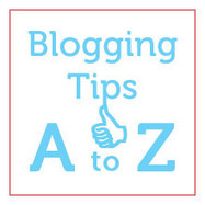 Blogging Tips A-Z: G for Goals | SOCIAL MEDIA, what we think about! | Scoop.it