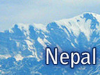 Nepal - A thematic approach | Literacy Resources 14 - 19 | Scoop.it