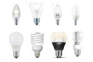 Les informations à vérifier sur l'emballage des ampoules   La Revue de Technitoit   Scoop.it