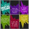 K-12 Digital Citzenship