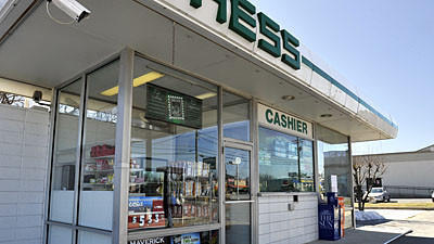Hess Corp. settles with Loch Raven homeowners | Suburban Land Trusts | Scoop.it
