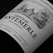 Red Wine Gems: Cantemerle 2000: A good buy, but only at the right price | The Authentic Food & Wine Experience | Scoop.it