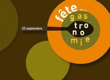 Fête de la Gastronomie : 2 000 événements dans toute la France | Ministère de l'Economie, des Finances et de l'Industrie | Gastronomie et alimentation pour la santé | Scoop.it