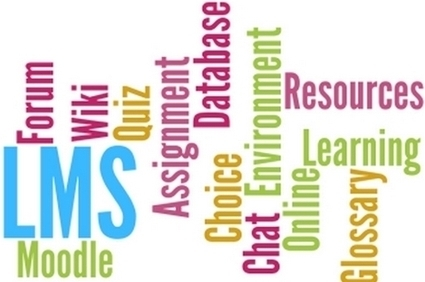 Professional Language and Communication Skills | Learn English Online | Scoop.it