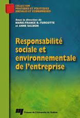 Le développement durable comme compromis | Alerte sur les ouvrages parus | Scoop.it