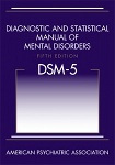 The DSM-5 has been finalised | Neuroanthropology | Scoop.it
