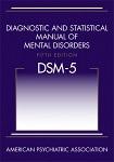 The DSM-5 has beenfinalised | Neuroanthropology | Scoop.it