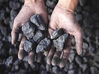 Stop ai finanziamenti al carbone, questo il verdetto di USA e Paesi scandinavi   Energie Rinnovabili   Scoop.it