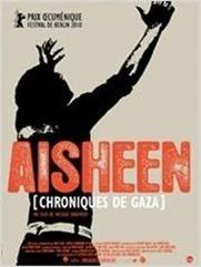 Le documentaire Aisheen, Chroniques de Gaza, à découvrir à la MJC d'Evreux - Accueil - eureasso.fr | Eureasso.fr | Scoop.it