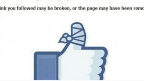 Facebook To Censor & Remove Users For Anti-Obama Posts | USA Politics Today | The Peoples News | Scoop.it