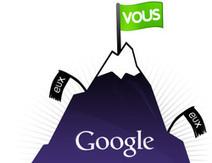 Agence de référencement Web | Référencement | Scoop.it