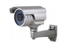 Camere de supraveghere | Camere supraveghere video | Scoop.it