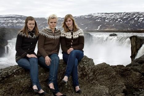 Skorað á ráðherra að setja skýrar reglur um merkingar | Framsýn | Samansafn | Scoop.it