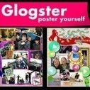 Glogster : Une plateforme d'apprentissage collaborative - La Salle des Profs | TICE & FLE | Scoop.it