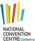 Canberra Events - What's On | National Convention Centre | Fave Products and Resources | Scoop.it