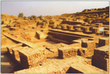Experts Scramble To Try Save The Ancient City Of Mohenjo Daro ... | Ancient History | Scoop.it