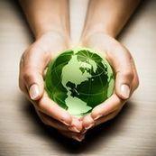 Le SNAV a son label développement durable | méthode marketing pour la mise en valeur d'un service | Scoop.it