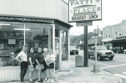 New series with local merchants captures history - Towntimesnews   Community Culture and Customs   Scoop.it