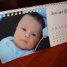 How To Improve The Way You Personalised Calendars Before Christmas