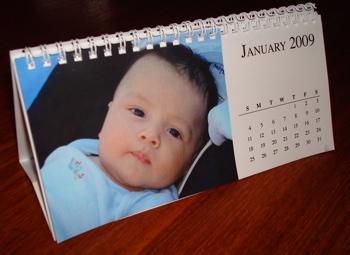 Mango Monkey: Personalised Photo Calendars, Wall Photo Calendars, CD And Desk Photo Calendars | How To Improve The Way You Personalised Calendars Before Christmas | Scoop.it