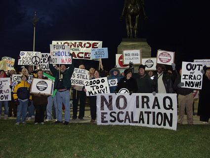 MoveOn.org Political Action: Democracy in Action   Web 2.0 et société   Scoop.it