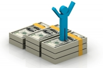 A 3-point plan for getting small business expenses under control | marketing tips | Scoop.it