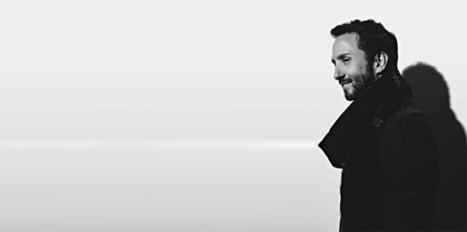 Octavio Pizarro: dans la mode, face à l'uniformisation mondialisée, un retour des cultures et des artisans? | ECONOMIES LOCALES VIVANTES | Scoop.it