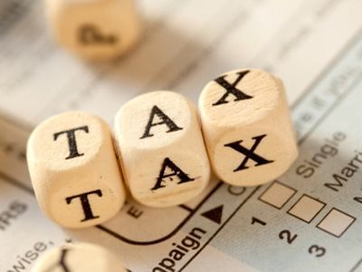 Guidelines for Tax Clearance | Internal Audit | Scoop.it