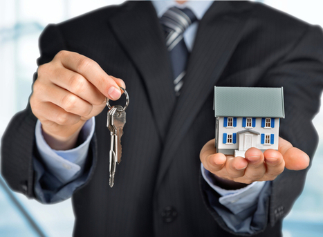 Look For a Trusted Real Estate Specialist to Buy Property in USA. | US Property | Scoop.it