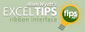 Nesting IF Worksheet Functions (Microsoft Excel) | Techy Stuff | Scoop.it