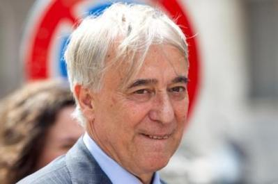 Pisapia assume il guru del web: ci costerà 7mila euro al mese - giuliano, pisapia, web, internet, facebook, social, media, gianfranco, chicco - Libero Quotidiano | Socialmediamkt | Scoop.it