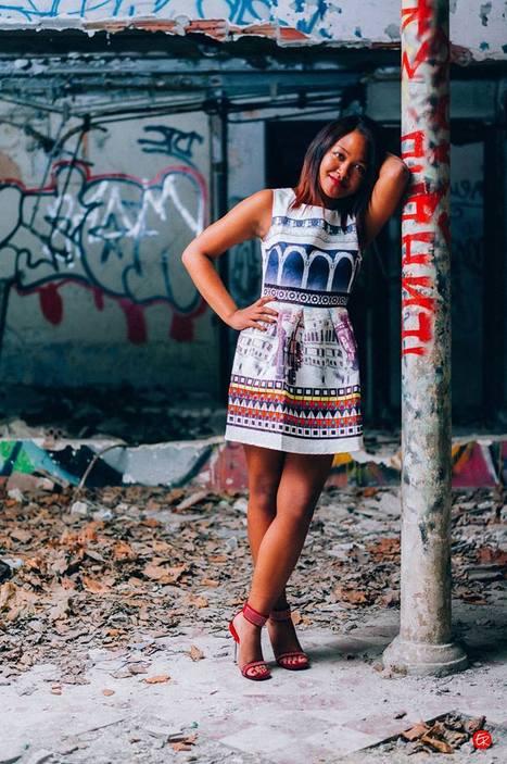 Shula Rajaonah est heureuse de vous présenter son blog :) | Shula Rajaonah | Scoop.it