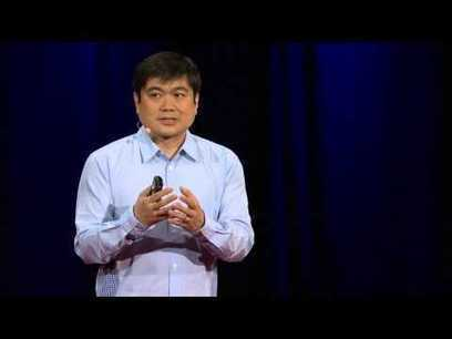 """MIT's Joi Ito on 'Stodgy Institutions' and Innovation - Technocrat   """"Innovation"""" Exposed   Scoop.it"""